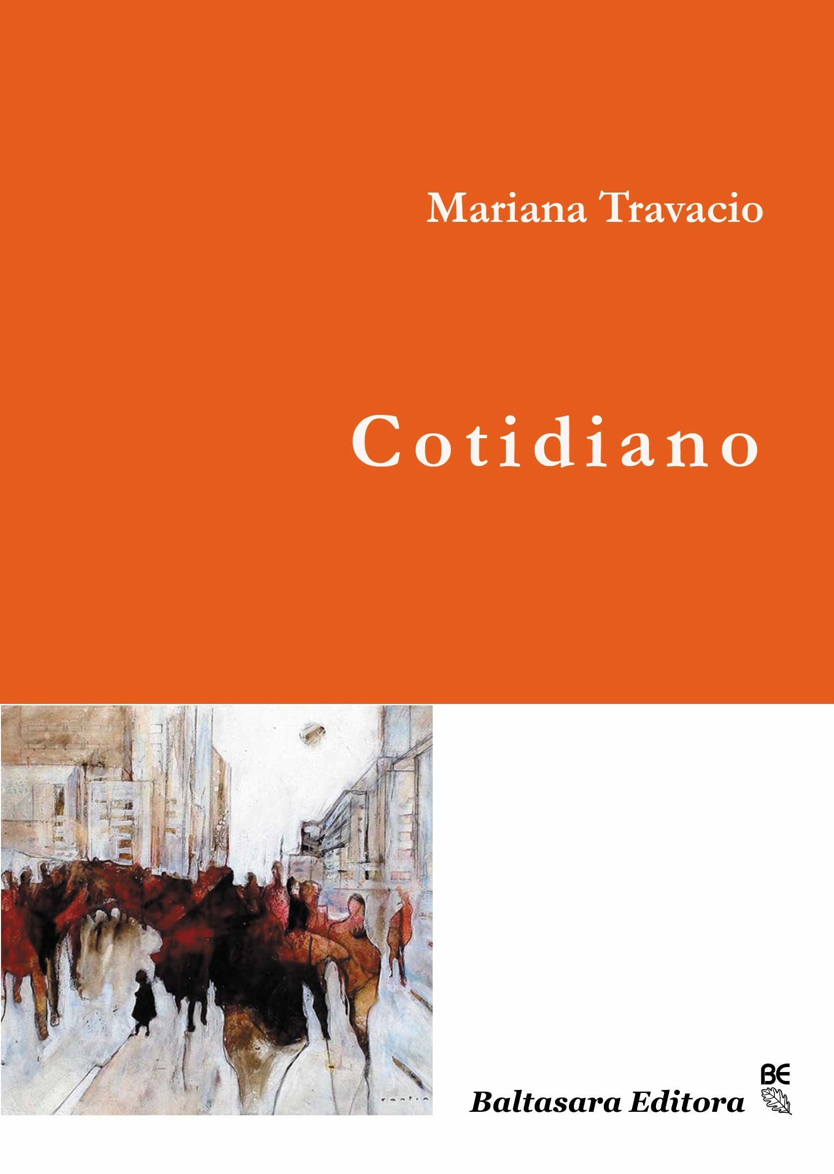Cotidiano ________________________________